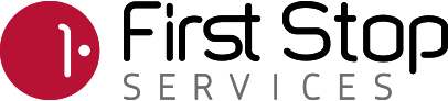 First Stop Services: Windsor Self-Storage, Document Storage, Shredding Services