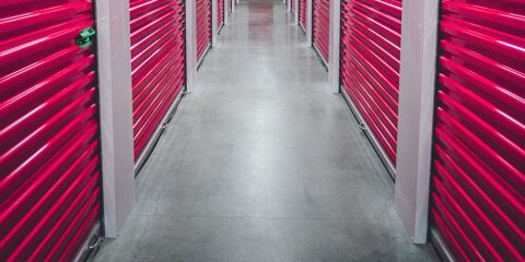 Not All Storage is Created Equal!
