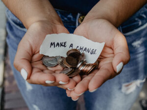 Smart Giving: How to Avoid Charity Fraud